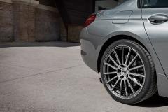 AEZ Steam BMW6_Imagepic 01