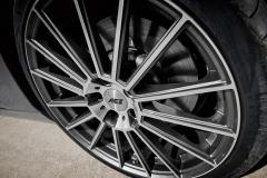 AEZ Steam BMW6_Imagepic 02