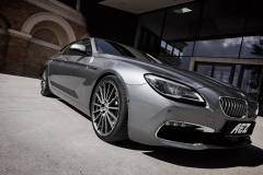 AEZ Steam BMW6_Imagepic 03