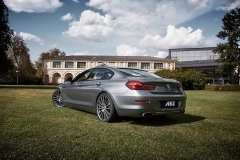 AEZ Steam BMW6_Imagepic 04