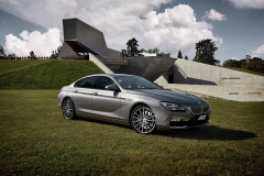 AEZ Steam BMW6_Imagepic 06