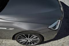 AEZ Steam BMW6_Imagepic 07