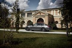 AEZ Steam BMW6_Imagepic 08