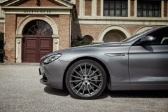 AEZ Steam BMW6_Imagepic 09