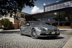 AEZ Steam BMW6_Imagepic 10