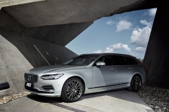 AEZ Steam gr VOLVO V90_Imagepic 05