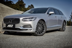AEZ Steam gr VOLVO V90_Imagepic 09