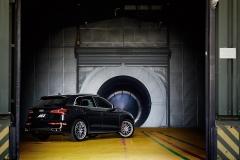 AEZ Crest Audi SQ5_Imagepic 02