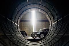 AEZ Crest Audi SQ5_Imagepic 04