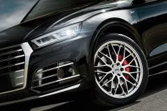 AEZ Crest Audi SQ5_Imagepic 07