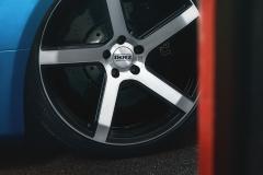 DOTZ CP5 dark_Audi A5 Cabrio_03