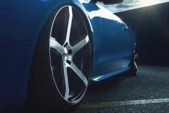DOTZ CP5 dark_Audi A5 Cabrio_06