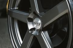 DOTZ CP5_VW Passat CC_03