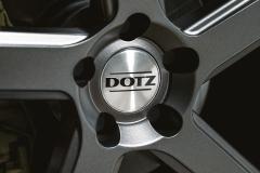 DOTZ CP5_VW Passat CC_04