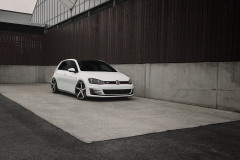 Dotz_CP5_VW_Golf_7_GTI_front