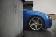 Dotz_CP5_graphite_BMW_3_detail_1
