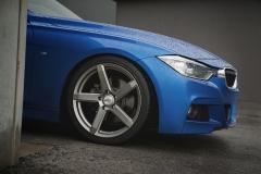 Dotz_CP5_graphite_BMW_3_detail_2