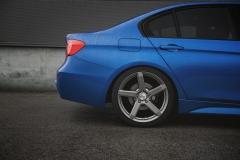 Dotz_CP5_graphite_BMW_3_detail_3