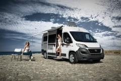DEZENT Van Fiat Camper_01