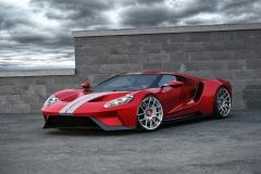 ford-gt-wheelsandmore-1
