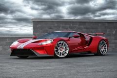 ford-gt-wheelsandmore-2