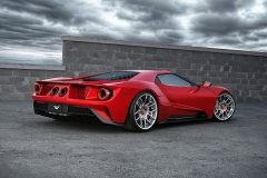 ford-gt-wheelsandmore-3