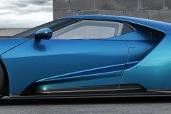ford-gt-wheelsandmore-4