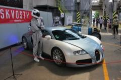 bugatti-veyron-pneumatiky- (1)
