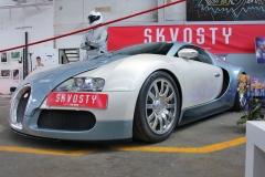 bugatti-veyron-pneumatiky- (2)