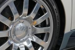 bugatti-veyron-pneumatiky- (3)