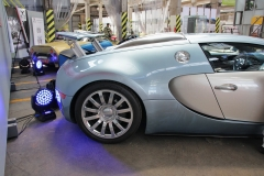 bugatti-veyron-pneumatiky- (4)