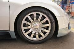 bugatti-veyron-pneumatiky- (5)