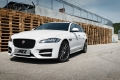 ALCAR--Jaguar-XF-Sportbrake-AEZ-Steam-graphite- (1)