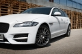 ALCAR--Jaguar-XF-Sportbrake-AEZ-Steam-graphite- (2)
