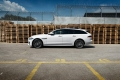 ALCAR--Jaguar-XF-Sportbrake-AEZ-Steam-graphite- (3)