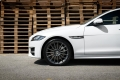 ALCAR--Jaguar-XF-Sportbrake-AEZ-Steam-graphite- (4)