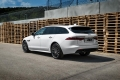 ALCAR--Jaguar-XF-Sportbrake-AEZ-Steam-graphite- (5)