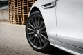 ALCAR--Jaguar-XF-Sportbrake-AEZ-Steam-graphite- (6)