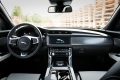 ALCAR--Jaguar-XF-Sportbrake-AEZ-Steam-graphite- (7)
