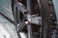 DOTZ CP5 BMW3M_winterpic03