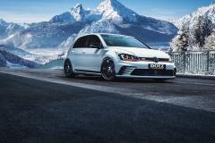 DOTZ SP5 black edt_VW Golf 7 GTI_01