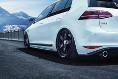 DOTZ SP5 black edt_VW Golf 7 GTI_03