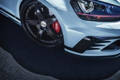 DOTZ SP5 black edt_VW Golf 7 GTI_04