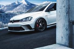 DOTZ SP5 black edt_VW Golf 7 GTI_05