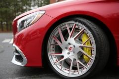 mercedes-maybach-s650-cabriolet-forgiato-tecnica- (4)