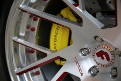 mercedes-maybach-s650-cabriolet-forgiato-tecnica- (8)