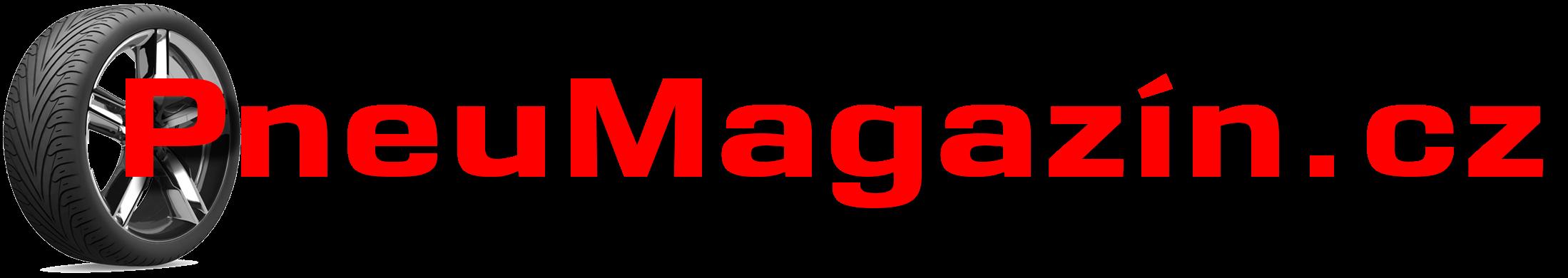 logo pneumagazin.cz