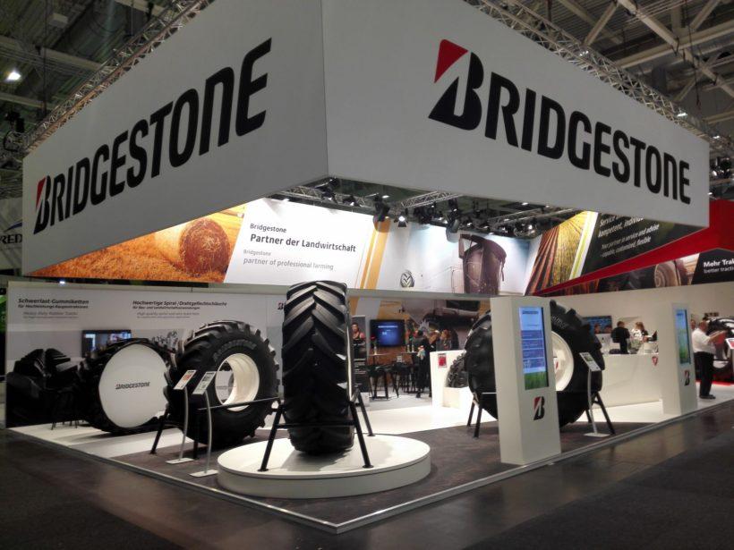 Bridgestone-veletrh-Agritechnica-2017- (1)