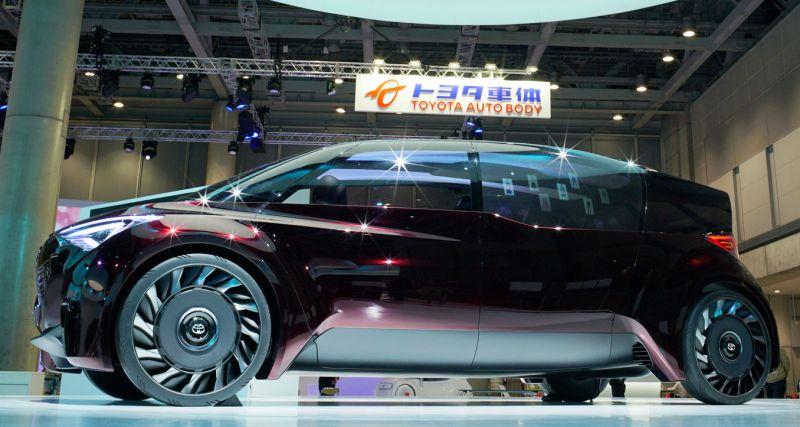 Toyota-Pneumatiky-bez-vzduchu