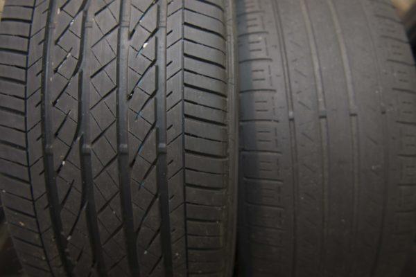 ojete-sjete-pneumatiky